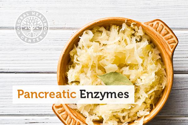 pancreatic-enzymes.jpg
