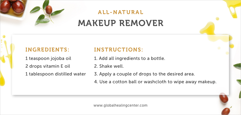 all-natural-makeup-remover