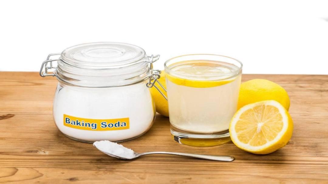 baking-soda-and-lemon