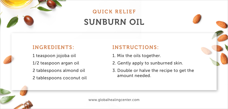 quick-relief-sunburn-oil-recipe