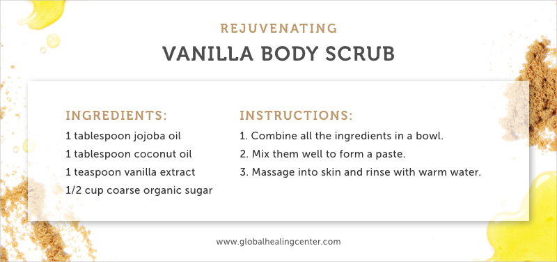 rejuvenating-vanilla-body-scrub