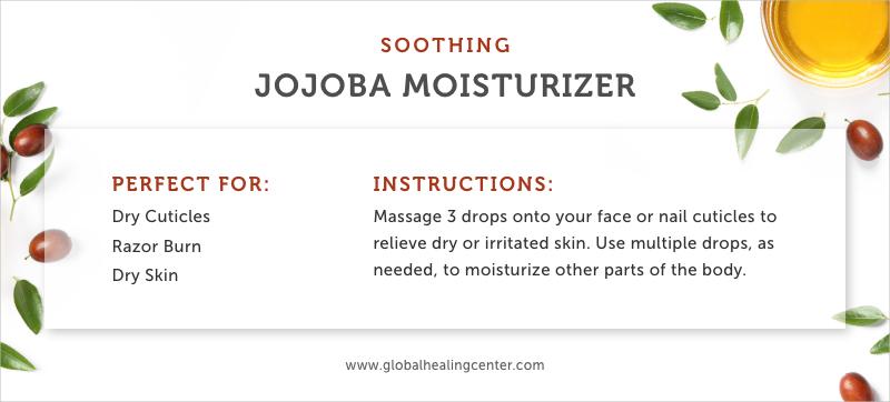 soothing-jojoba-moisturizer