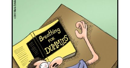 breathing-for-dummies