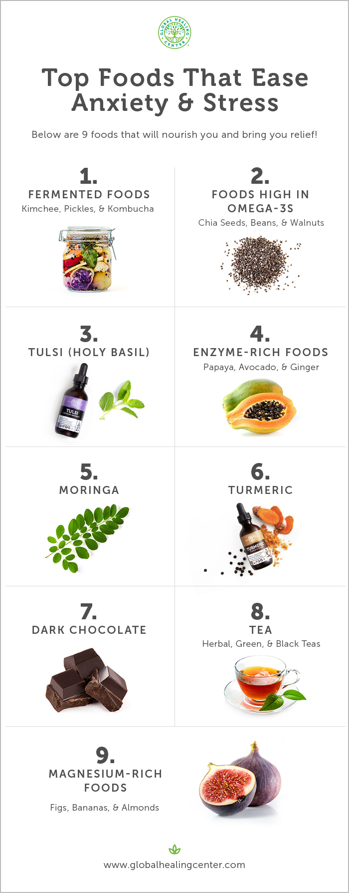 foods-that-reduce-anxiety-infographic
