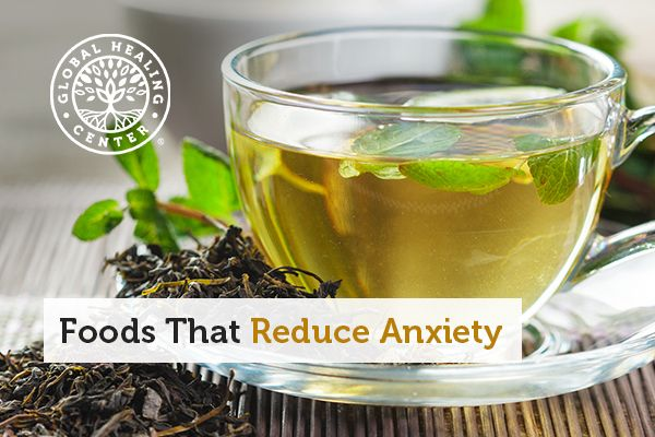 foods-that-reduce-anxiety