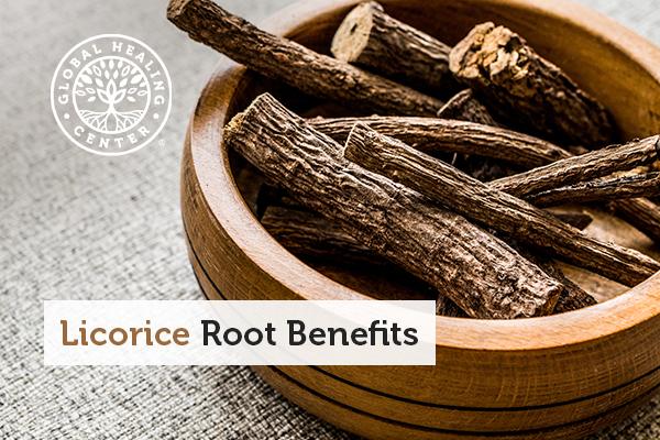 licorice-root-benefits