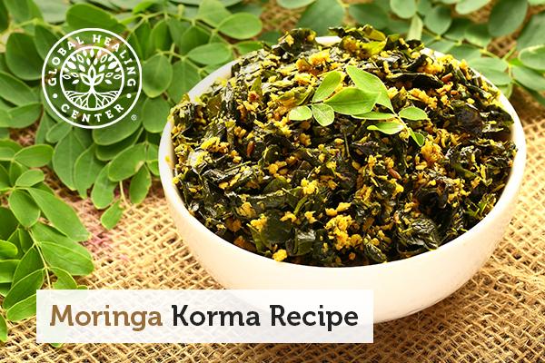 moringa-korma-recipe