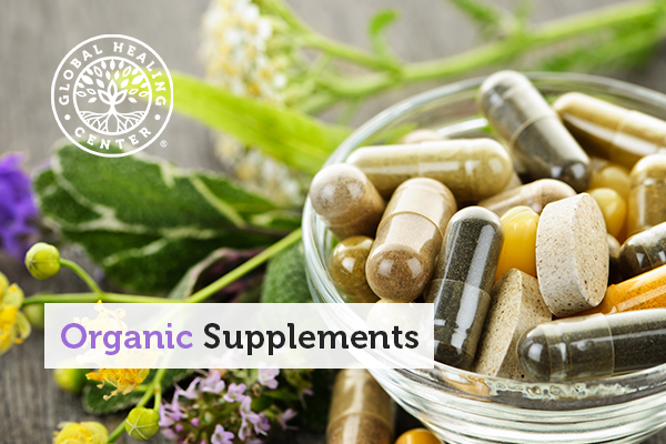 organic-supplements