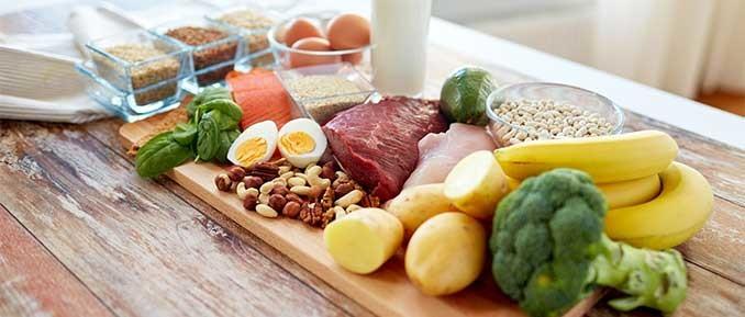 vitamin-b-epigenetics-678x289