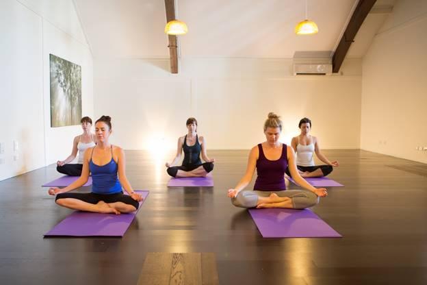 yogic-breathing-techniques