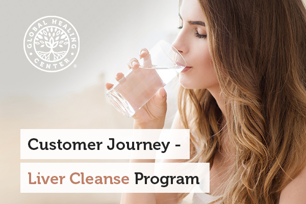 customer-journey-liver-cleanse-program