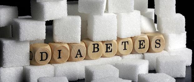diabetes-epigenetics