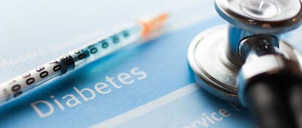 diabetes-mitochondria-dna