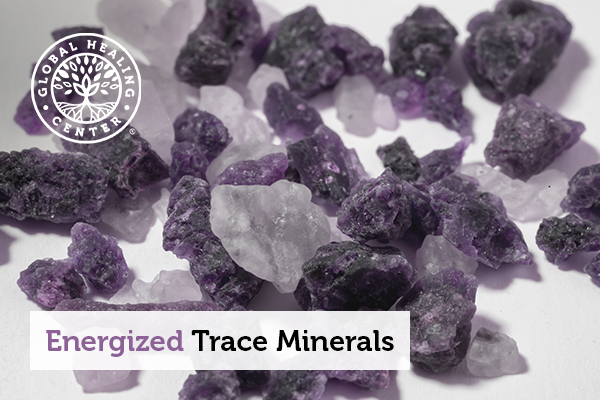 energized-trace-minerals