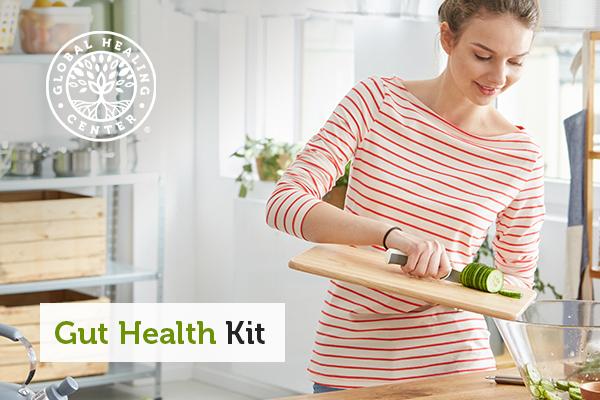 gut-health-kit
