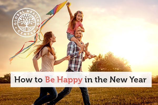 how-to-be-happy-in-the-new-year