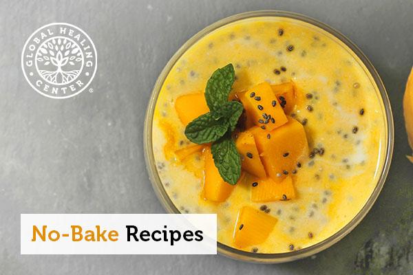 no-bake-recipes