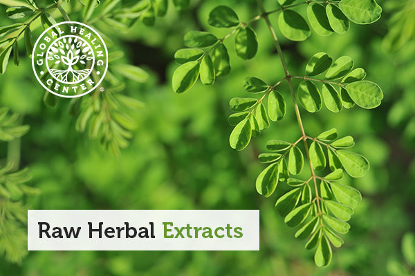 raw-herbal-extracts
