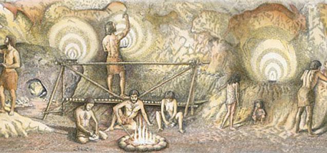 Bones-of-Ancient-Relatives