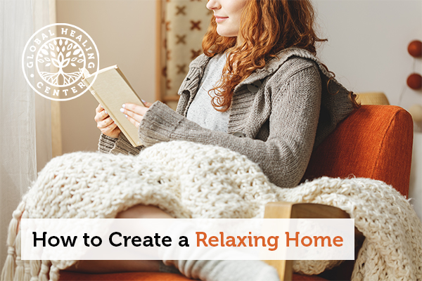 creating-a-relaxing-home