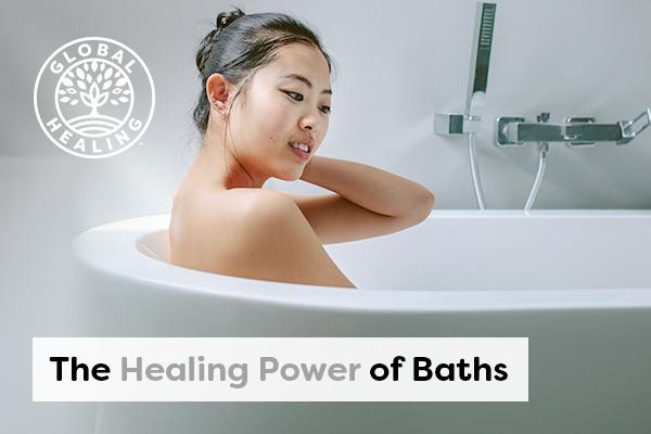 healing-power-of-baths
