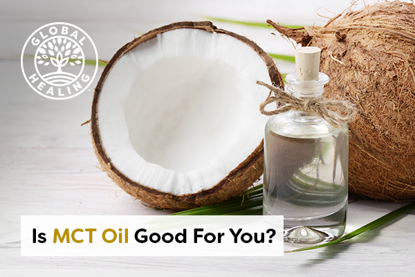 mtc-oil-benefits
