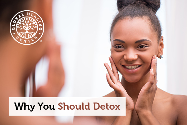 reasons-to-detox