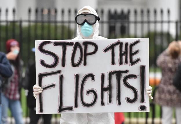 stop-the-flights