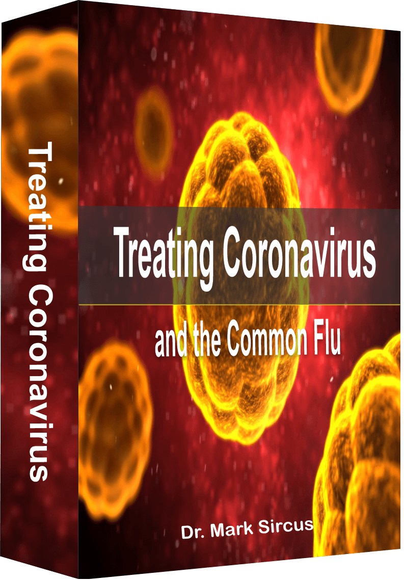 treating-cornavirus-and-the-common-flu