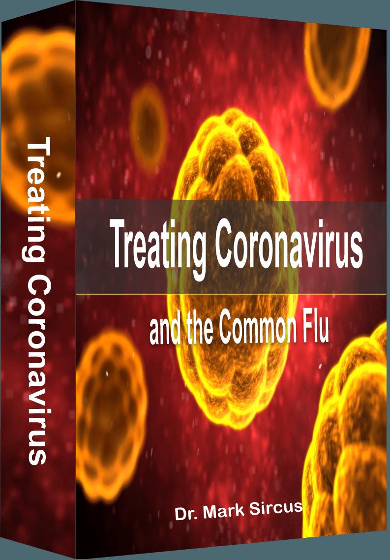 treating-cornavirus-and-the-common-flu