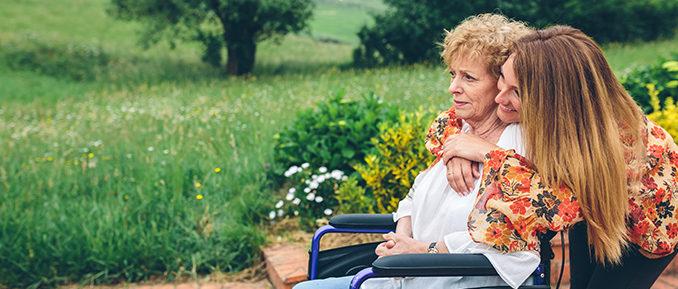 women-in-wheelchair-epigenetics-678x289