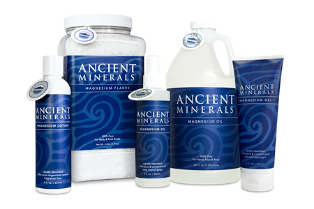 ancient-minerals-magnesium-products