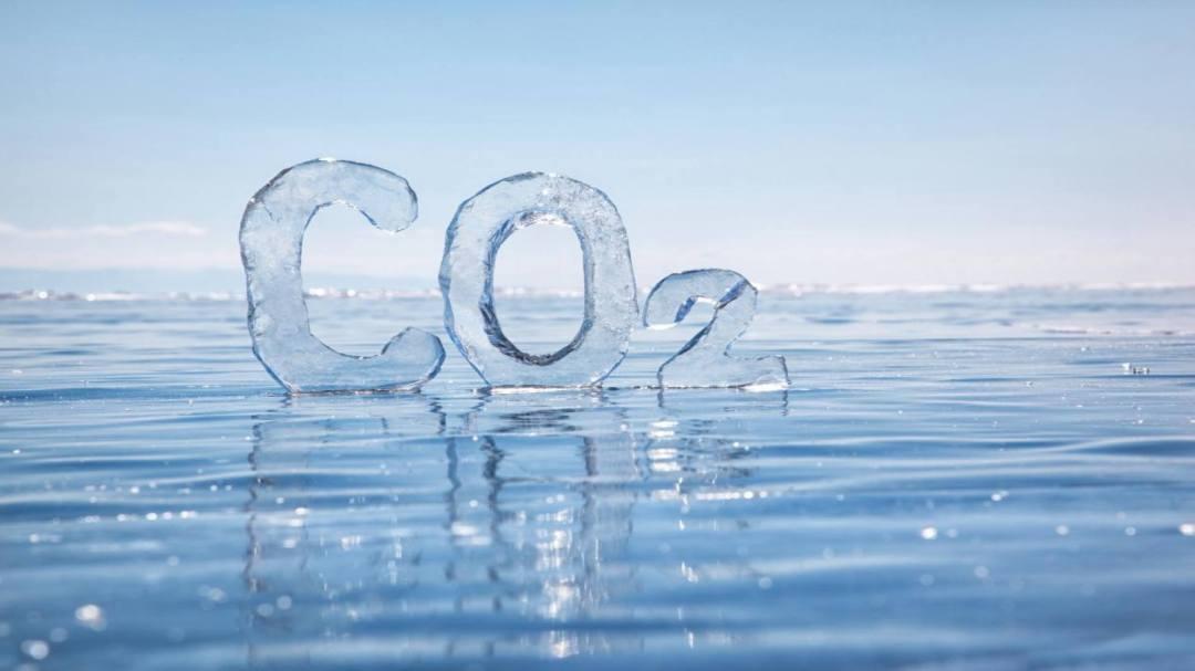 CO2-Treatments-for-Coronavirus