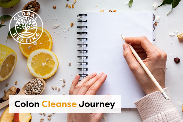 colon-cleanse-journey