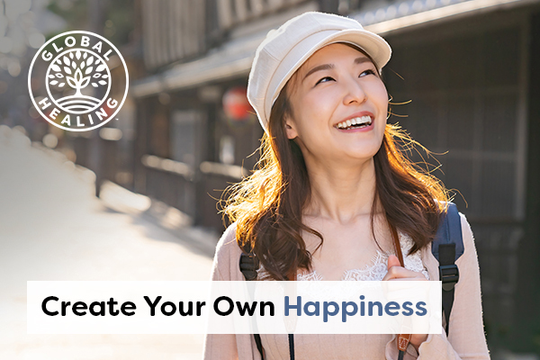 create-your-own-happiness