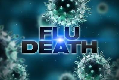 deathvirus