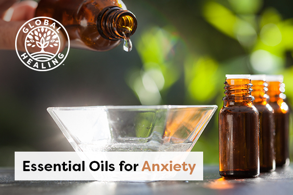 essential-oils-for-anxiety
