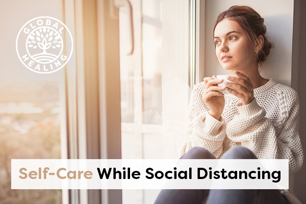 self-care-while-social-distancing