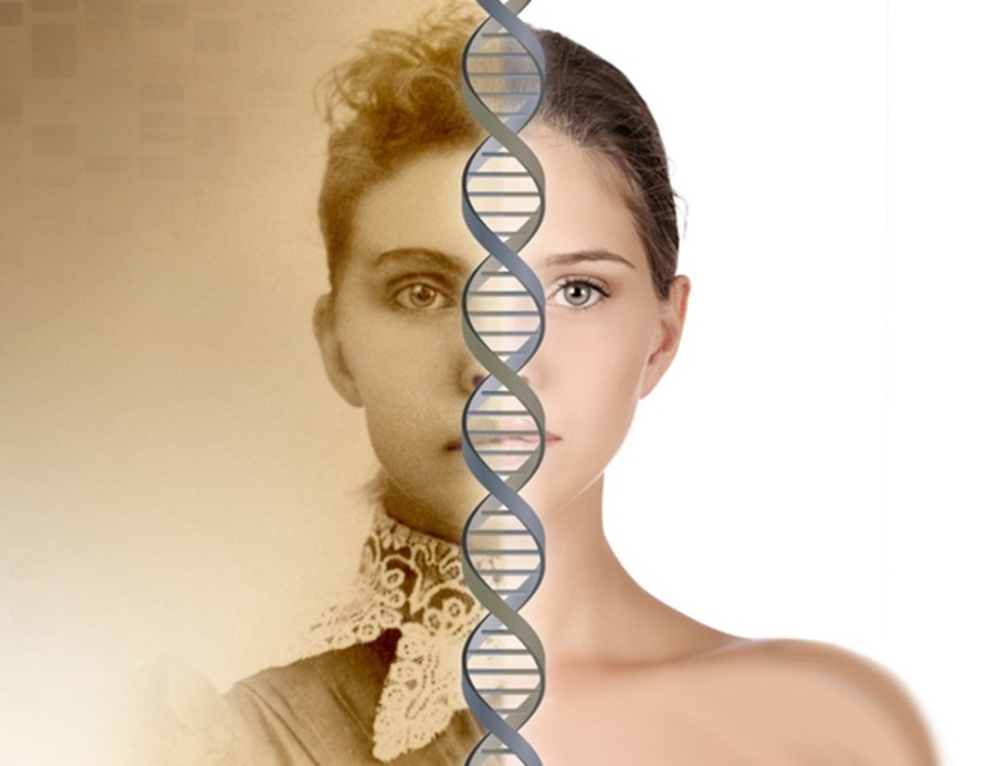 woman-dna-helix-1-900x693