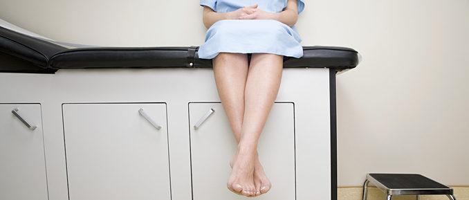 Cervical-cancer-test-678x289