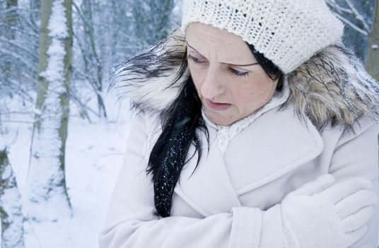 cold-damp-and-wind-affects-your-health