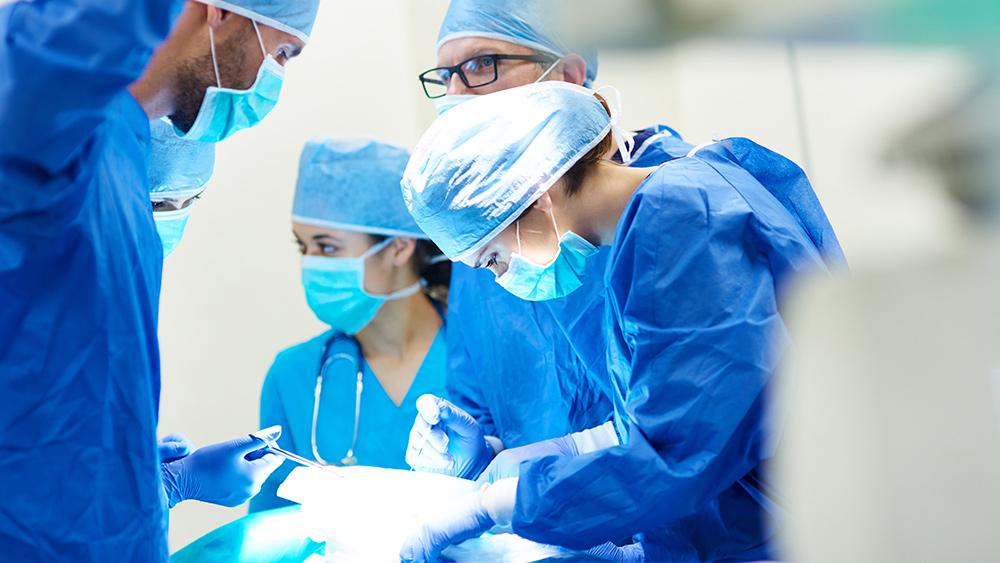 Coronavirus-Emergency-Surgery-Surgeons-Hospital