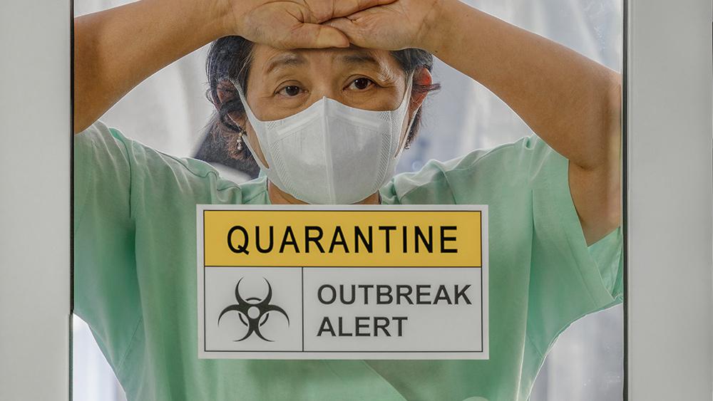 Coronavirus-Quarantine-Outbreak-Alert-Hospital