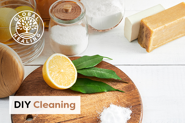 diy-cleaning