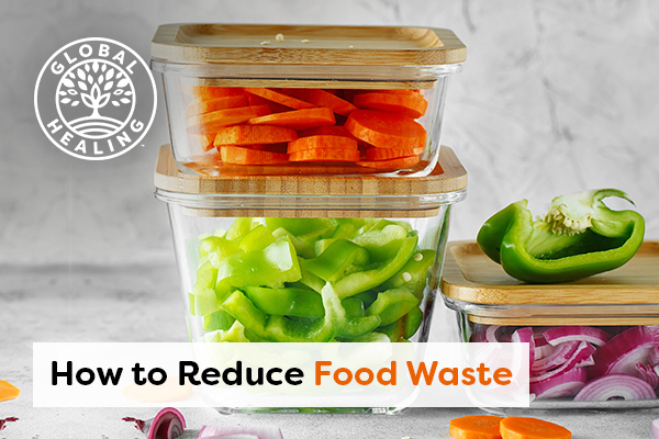 how-to-reduce-food-waste-