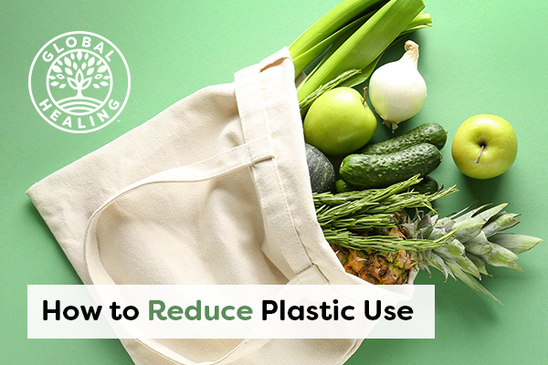 how-to-reduce-plastic-use