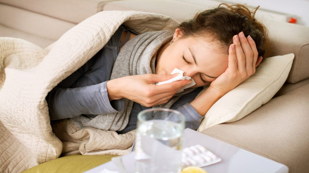hyperthermic-coronavirus-treatments