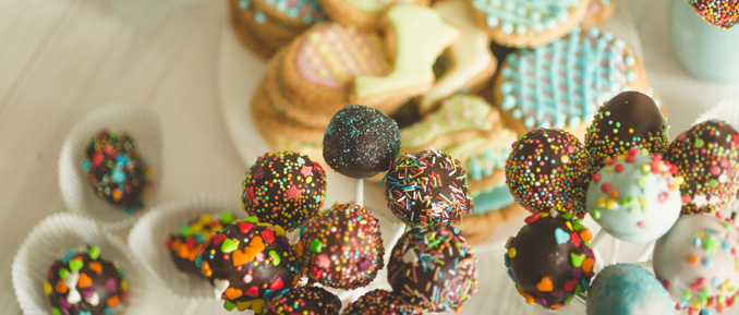 sugar-sperm-epigenetics