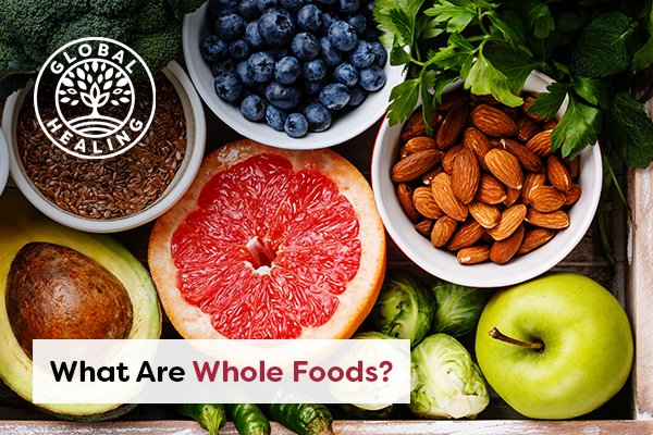 what-are-whole-foods