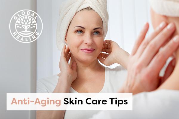 anti-aging-skin-care-tips